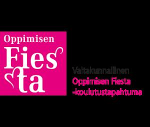 fiesta_logo2-300x254