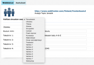 webfronter_universal1