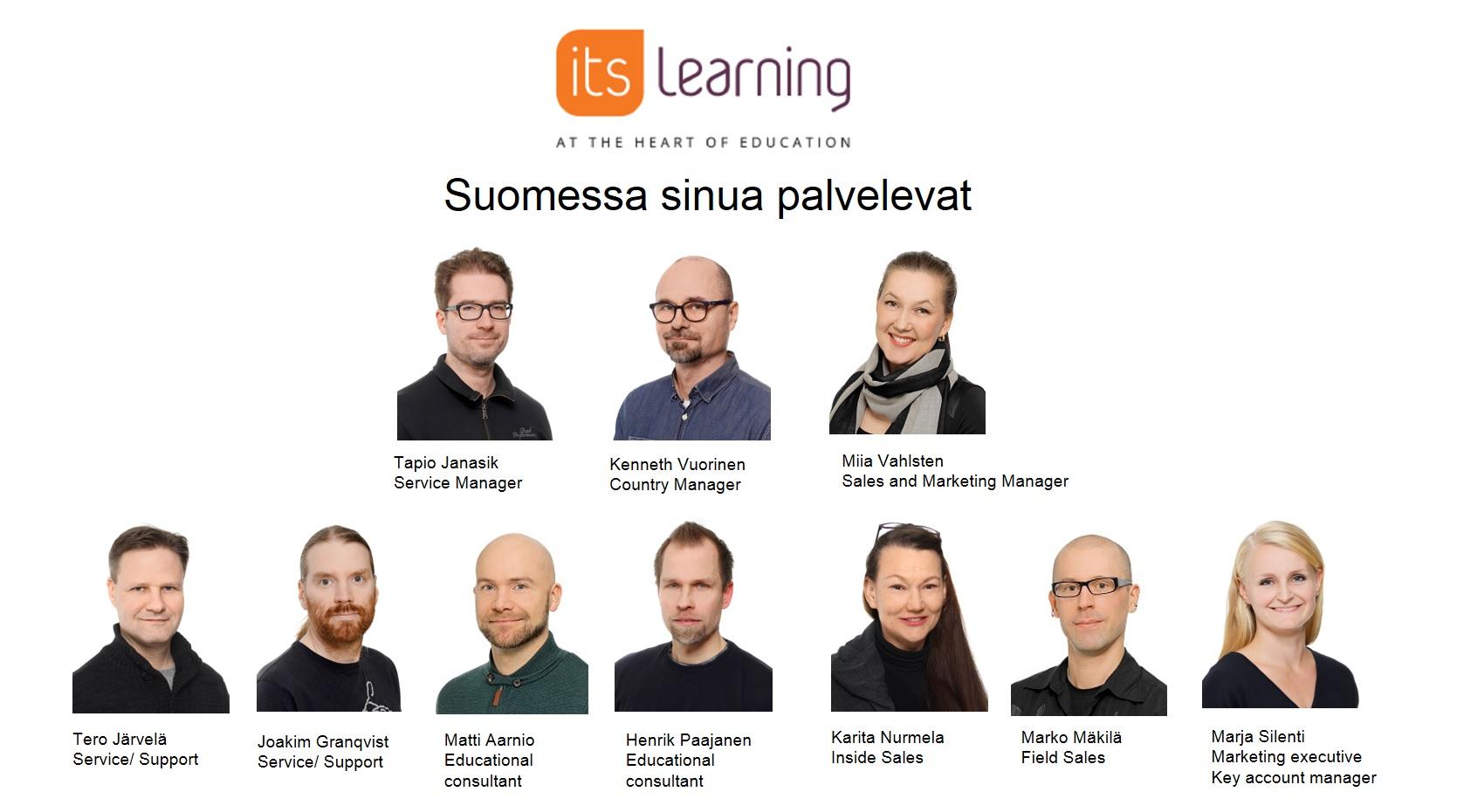 Suomessa2017