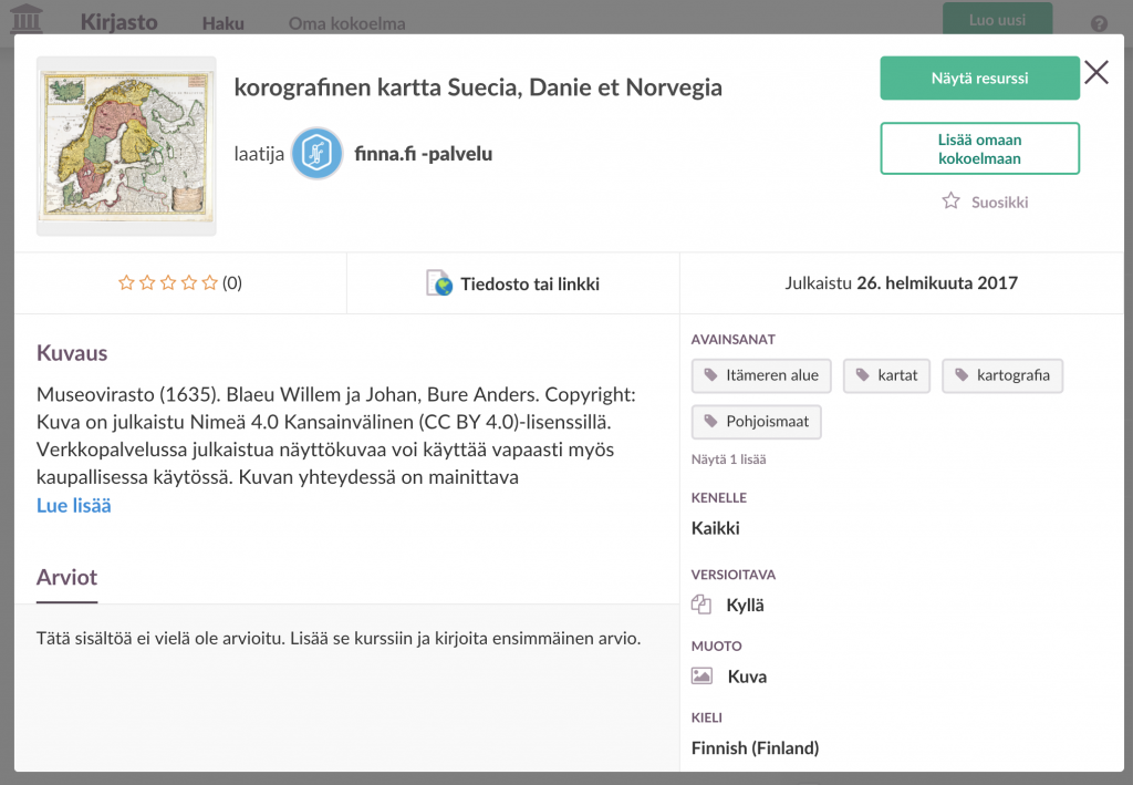 finna_pohjoismaat_details