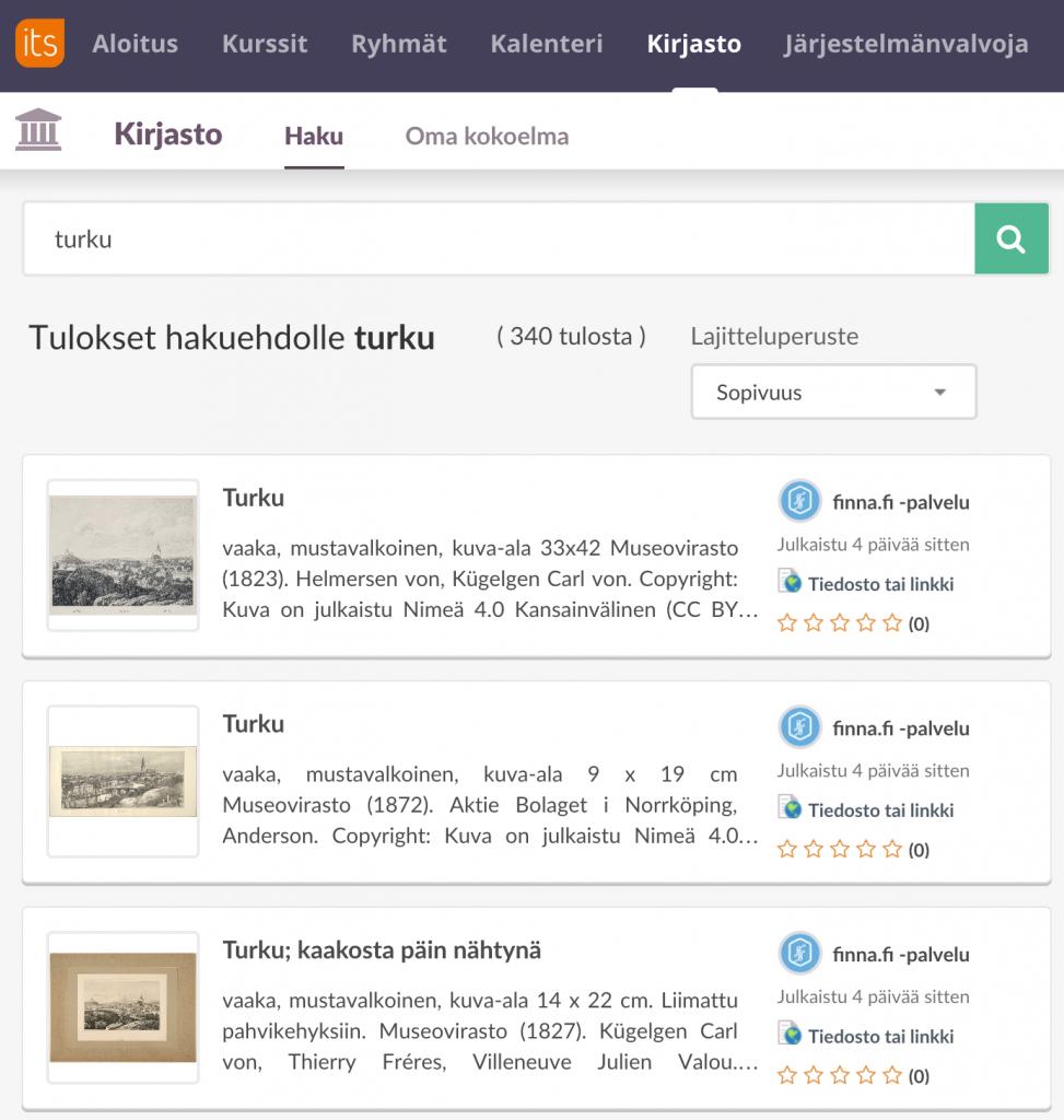 finna_turku