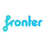 fronter_150x150