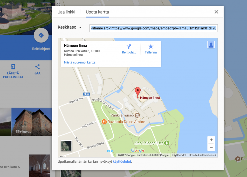 google_maps_embed_code