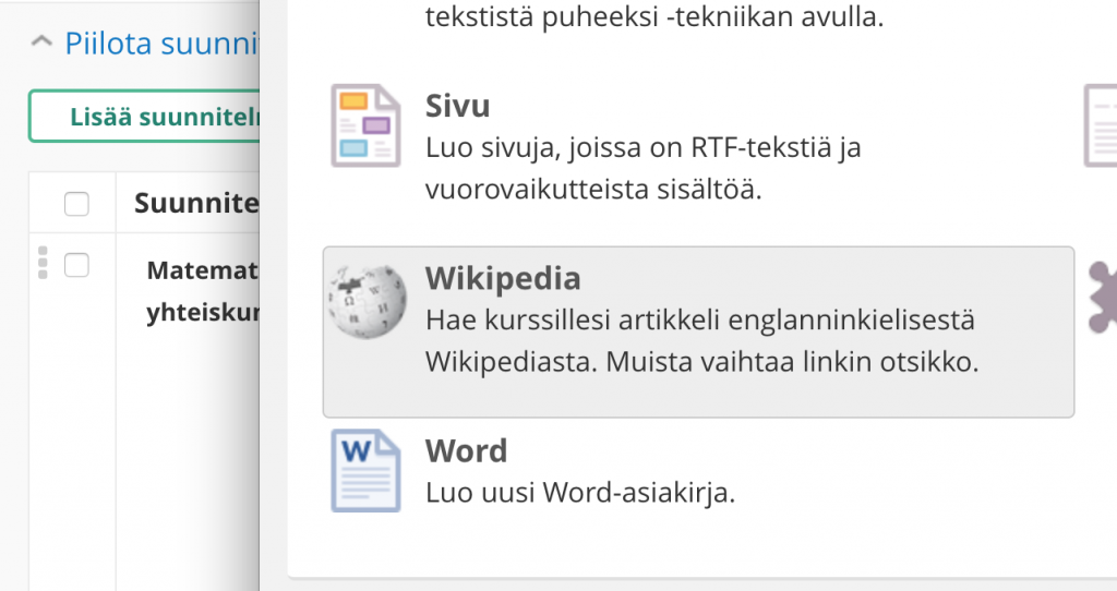 its_add_wikipedia