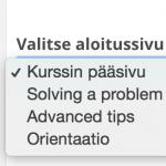 its_kurssin_aloitussivu