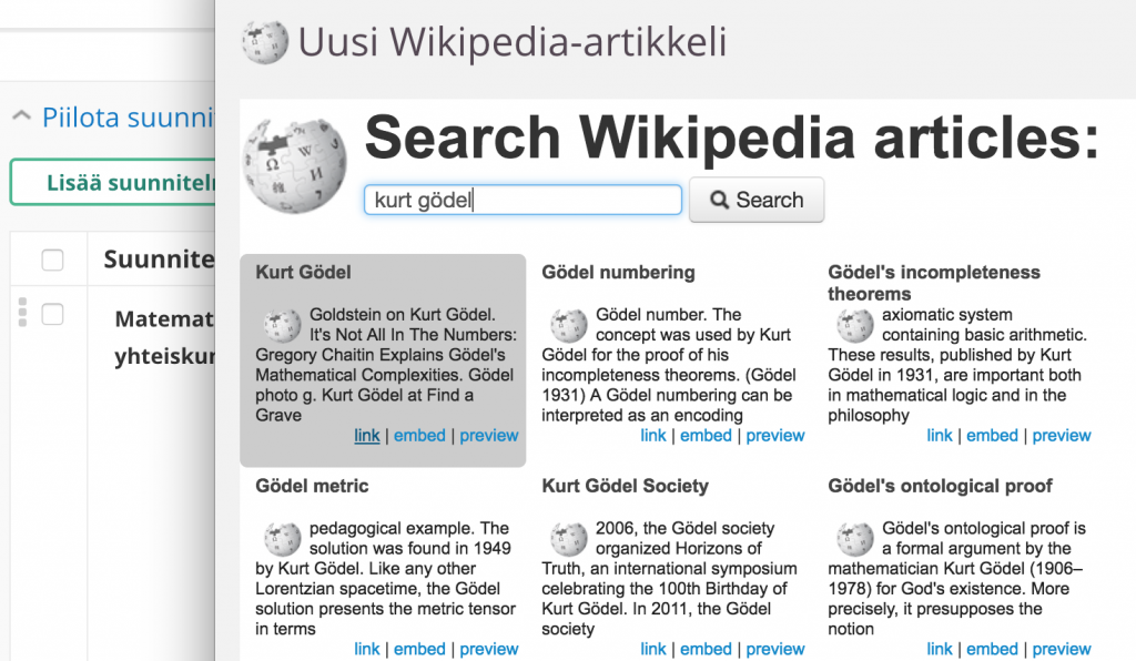 its_search_wikipedia