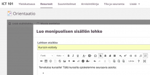 its_uusi_sivu