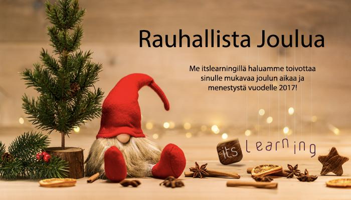 jouluntoivotus_2016